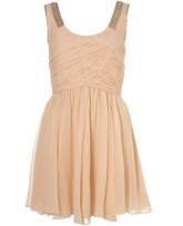 topshop-dress up-15
