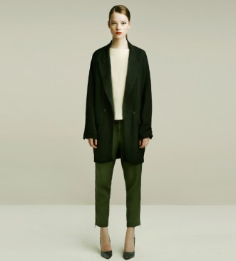 zara-april-lookbook-11