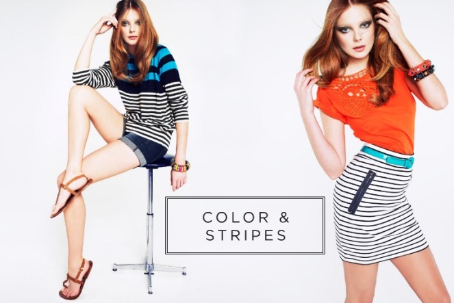 mango-color and stripes-01