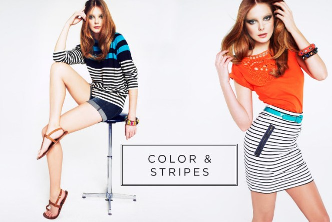 mango-color and stripes-01