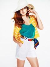 mango-color and stripes-05