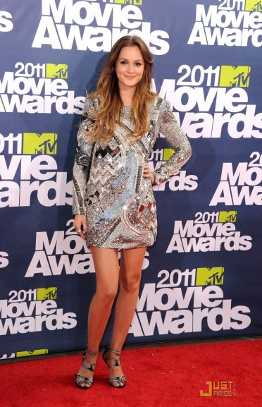 leighton-meester-mtv-movie-awards-2011-05