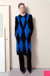 stella mccartney-prefall 2012-06