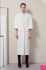 stella mccartney-prefall 2012-07