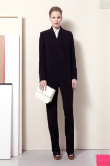 stella mccartney-prefall 2012-09