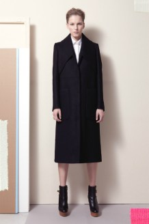 stella mccartney-prefall 2012-10