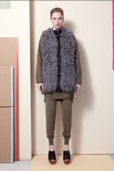 stella mccartney-prefall 2012-13