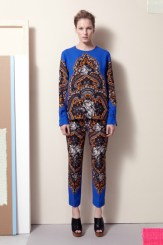 stella mccartney-prefall 2012-18