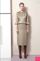 stella mccartney-prefall 2012-20