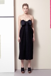 stella mccartney-prefall 2012-25