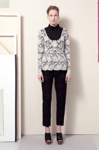 stella mccartney-prefall 2012-28