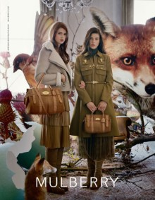 mulberry aw 2011-03