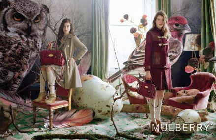 mulberry aw 2011-04