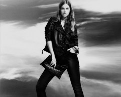 stradivarius-fall2011-05