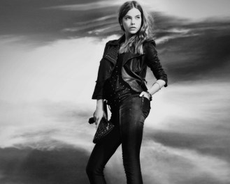 stradivarius-fall2011-07