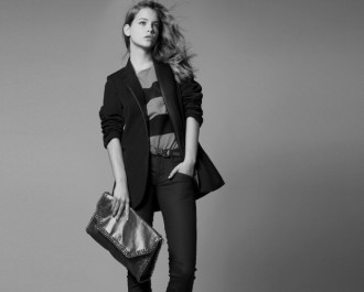 stradivarius-fall2011-08
