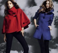stradivarius-fall2011-13
