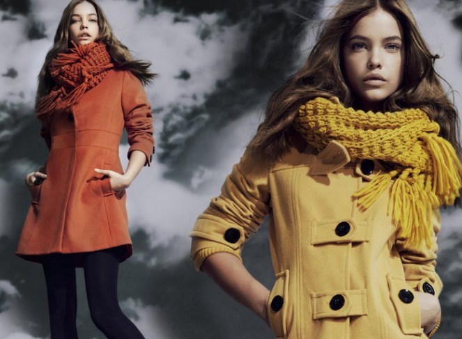 stradivarius-fall2011-14