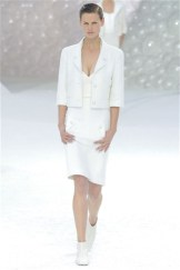 chanel.ss2012.01