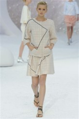 chanel.ss2012.17