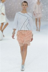 chanel.ss2012.18