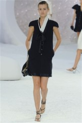 chanel.ss2012.23