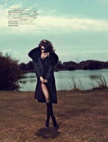 mojeh.magazine (6)