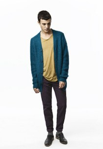 zara.man young-04