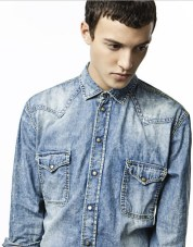 zara.man young-16