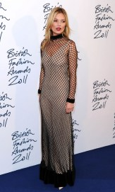 british fashion awards-01