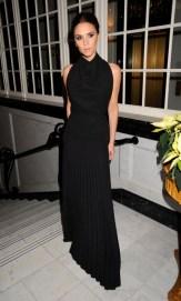 british fashion awards-02