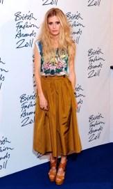 british fashion awards-09