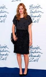 british fashion awards-11