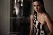 Donna Karan-s.s 2012.ad.campaings-01