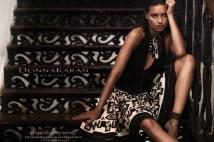 Donna Karan-s.s 2012.ad.campaings-03