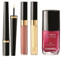 chanel-holiday makeup-05