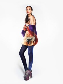 topshop-christmas lookbook-05
