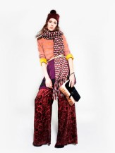 topshop-christmas lookbook-11