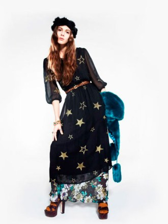 topshop-christmas lookbook-12