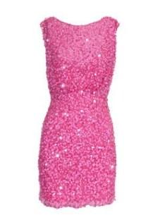yilbasi-elbise-modelleri-01