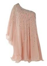 yilbasi-elbise-modelleri-05