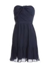 yilbasi-elbise-modelleri-14