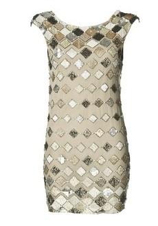 yilbasi-elbise-modelleri-15