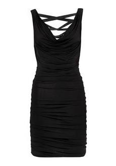 yilbasi-elbise-modelleri-16