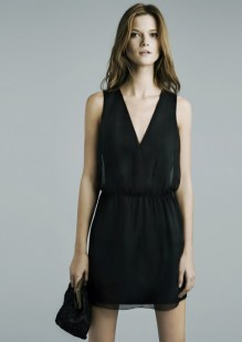 zara-woman-evening-05