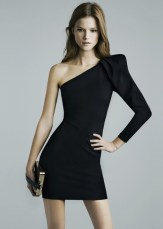zara-woman-evening-09