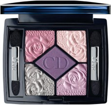 Dior Spring 2012 Makeup Collection-05