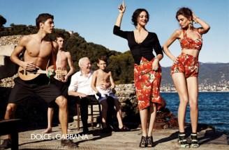 Dolce Gabbana-10