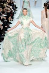 Elie Saab Couture 2012-08