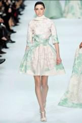 Elie Saab Couture 2012-10